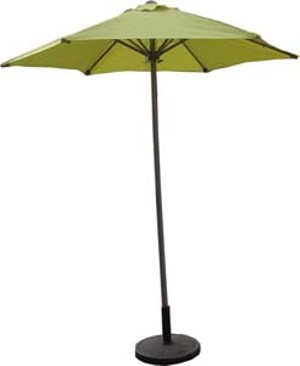 standard-steel-push-up-2m-parasol-336775-green.jpg
