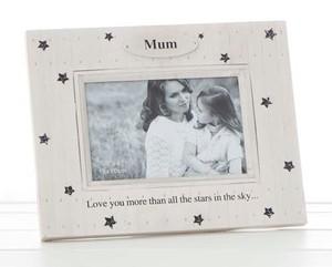 star-prints-frame-6x4-mum-61420.jpg