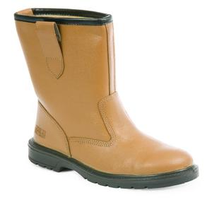 sterling-ss408sm-rigger-boot-size-10.jpg