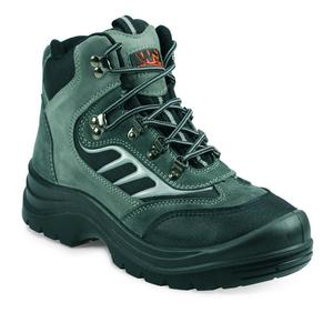 sterling-ss605sm-safety-boot-size-10.jpg