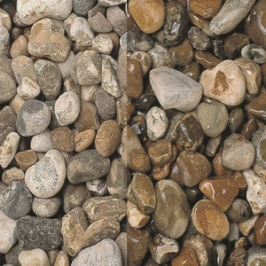 stonemarket-sea-shore-10-20mm-decorative-aggregate-20kg-bag.jpg