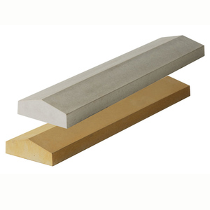 stonemarket-single-saddle-coping-white-610x140mm