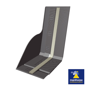 stop-end-left-hand-cavity-tray-83mm-long-155mm-high-ref-gw299.jpg