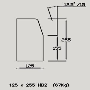 straight-kerb-half-battered-125-x-255mm