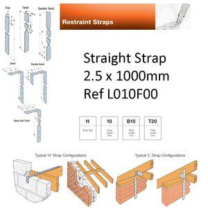 straight-strap-2.5-x-1000mm-ref-l10f00.jpg