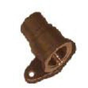strappped-cooker-coupler-0191-.jpg