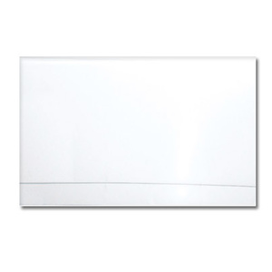 supastyle-bath-end-panel700mm-white.jpg