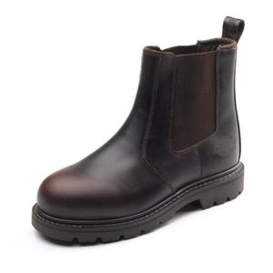 super-safety-dealer-boot-brown-size-11-ref-fd22200br.jpg