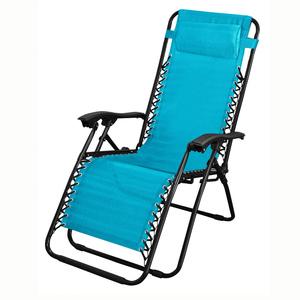 textiline-zero-gravity-chair