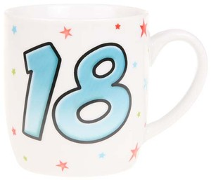 that-funny-age-mug-18f-m0008.jpg