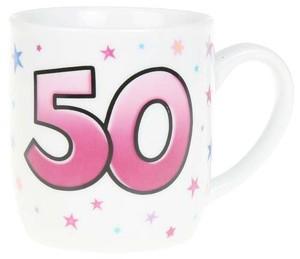 that-funny-age-mug-50f-m0044.jpg