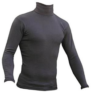 thermal-long-sleeve-top-ref-at58913-xtra-large-.jpg