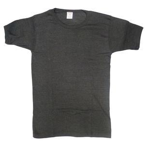 thermal-short-sleeve-top-ref-at58912-large.jpg
