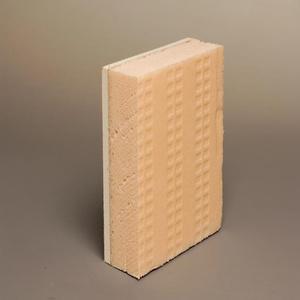thermaline-plus-2400-x-1200-x-27mm-board-30-per-pallet.jpg