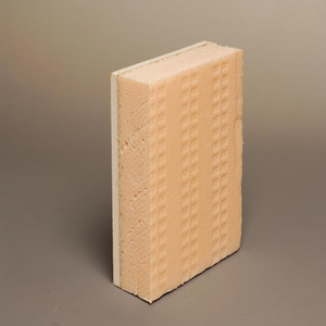 thermaline-plus-2400-x-1200-x-35mm-board-24-per-pallet.jpg