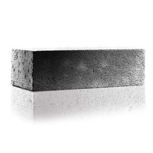 thermalite-coursing-brick-ref-bncf100b-450-pack-