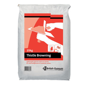 thistle-browning-25kg-bag-40-per-pallet.jpg