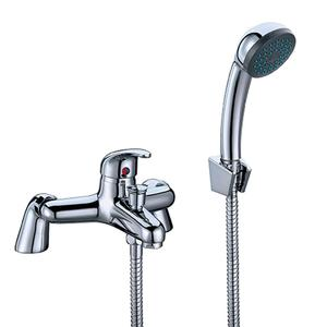 tidy-bath-shower-mixer-ref-tap063