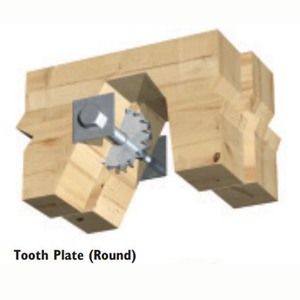 timber-connectors-50mm-double-sided-ref-tcds50