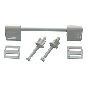 toilet-seat-fittings-skin-pack-tp058