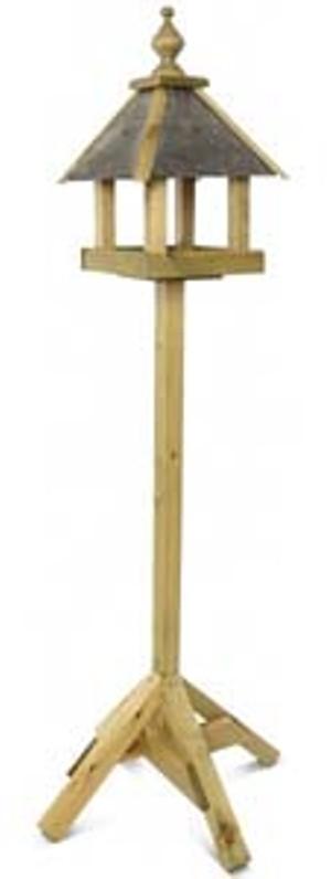 tom-chambers-baby-bedale-bird-table-bt015-sb221.jpg