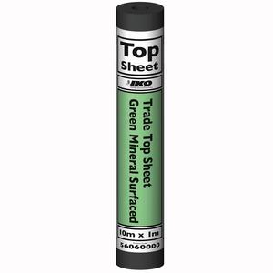 top-sheet-green-slate-felt-10mtr-roll-ref-56060000-
