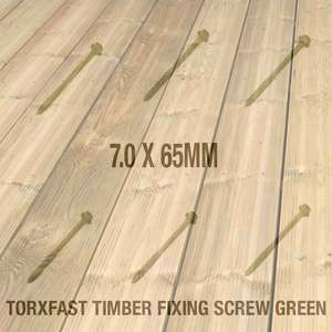 torxfast-green-timber-fix-screw-7-0-x-65mm-box-50