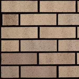 tradesman-light-brick-65mm.jpg