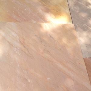 tradestone-buff-multi-paving-4-size-project-pack