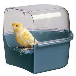 Trevi4405 Bird Bath - 84405799