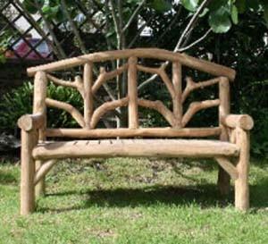 tripod-2-seat-wooden-branch-bench-lo-b3.jpg