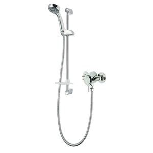 triton-mini-thames-exposed-thermostatic-mixer-shower-chrome