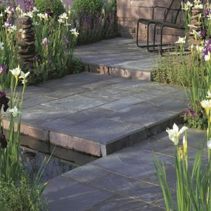 truslate-blue-paving-610x610mm.jpg