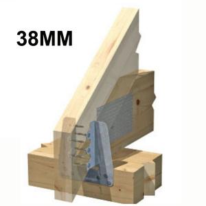 truss-clip-38mm-ref-tc38rt