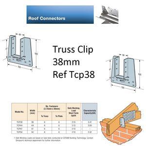 truss-clip-38mm-ref-tcp38.jpg