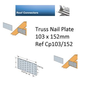 truss-nail-plate-103-x-152mm-ref-cp103-152.jpg