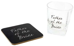 tumbler-coaster-bride-father-lp33470.jpg