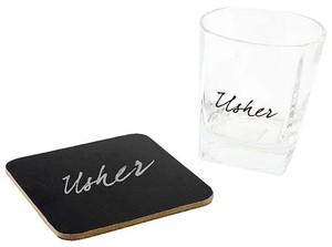 tumbler-coaster-usher-lp33469.jpg