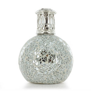 Twinkle Star Small Fragrance Lamp Pfl643