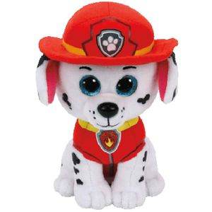 Ty Marshal Dalmation Dog - Paw Patrol Ref: 41211