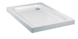 ultra-cast-ft-1200mmx760mm-rectangle-shower-tray-white.jpg
