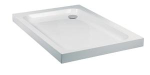 ultra-cast-ft-1200mmx800mm-rectangle-shower-tray-white.jpg