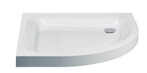 ultra-cast-ft-800mm-quadrant-shower-tray-white.jpg