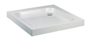 ultra-cast-ft-800mmx800mm-square-shower-tray-white.jpg