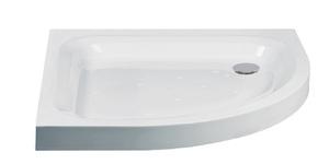 ultra-cast-ft-900mm-quadrant-shower-tray-white.jpg
