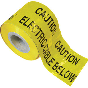 underground-electrical-warning-tape-365mtrs-x-150mm-yellow-ref-faitapeuele-