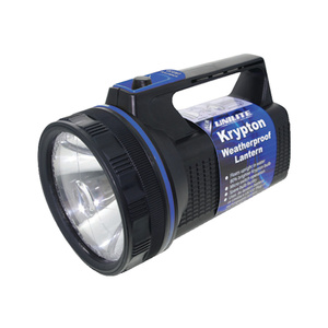 unilite-krypton-lantern-ref-8050Ttuk220.jpg