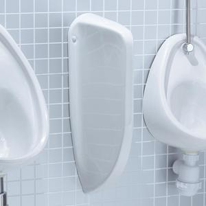 urinal-separator
