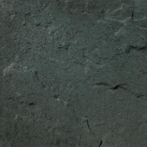 utility-riven-flag-450-x-450mm-charcoal-1