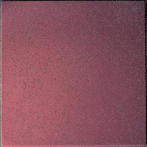 utility-smooth-flag-450-x-450mm-red-.jpg